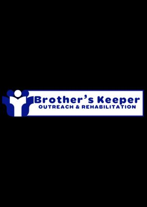 brotherskeeper.jpg