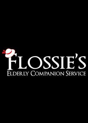 flossies.jpg