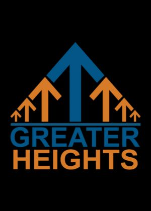 greaterheights.jpg