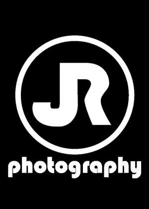 jrphoto.jpg
