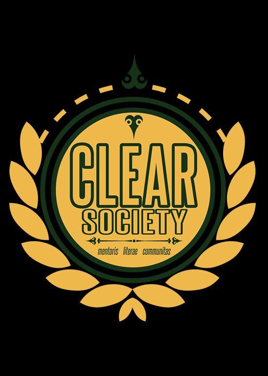 clearsociety.jpg