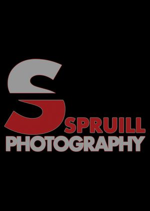 spruillphoto.jpg