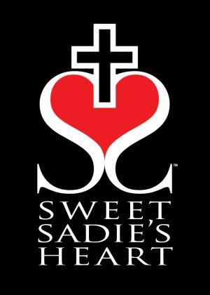 sweetsadie.jpg