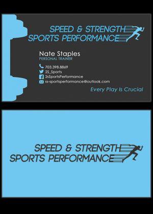 speedperformance.jpg