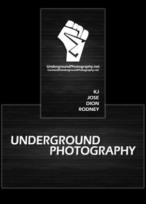 undergroundphotography.jpg