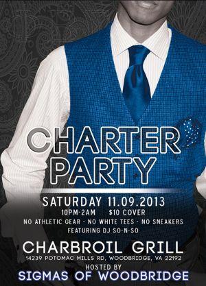 CharterParty2013.jpg