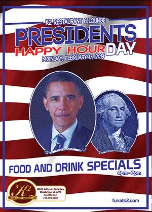 k2presidentsday14